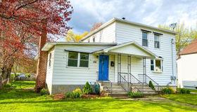 596 Britton St, Chicopee, MA 01020