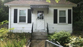 11 Electric Ave, Brockton, MA 02302