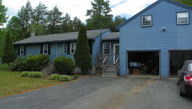 609 Brown Street, Winchendon, MA 01475
