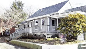 1 Temple St, Spencer, MA 01562