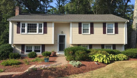 22 Meadow Road, Medway, MA 02053
