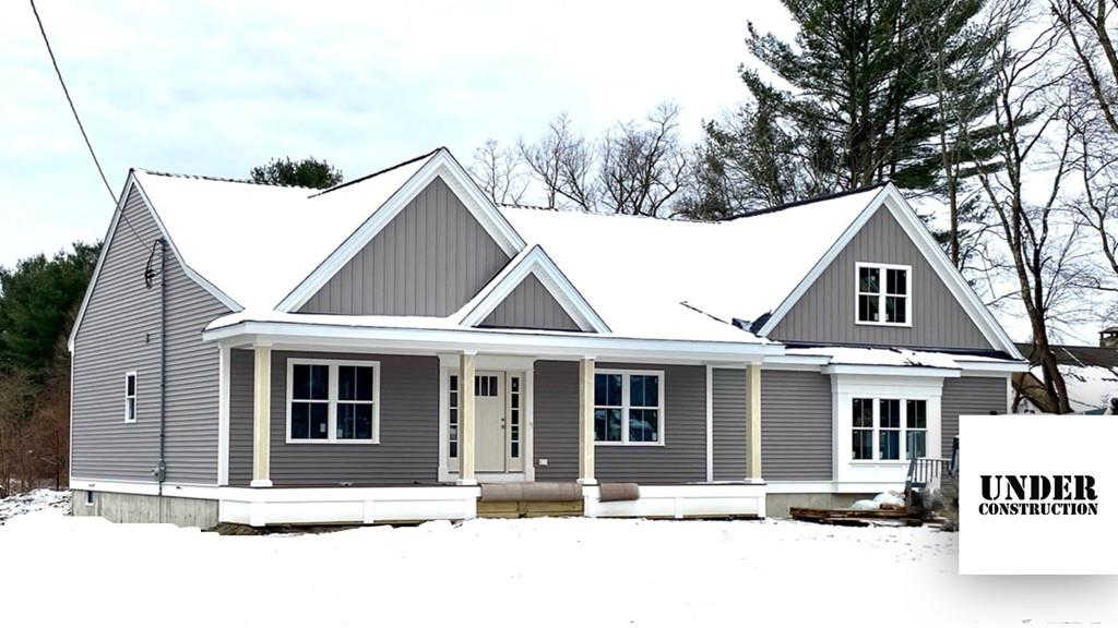 Another Property Sold - 917 Middleboro Ave, Taunton, MA 02780