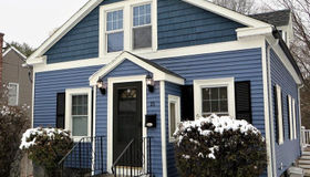15 Forkey Ave, Worcester, MA 01603