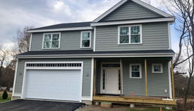 3 Cold Spring Road, Westford, MA 01886