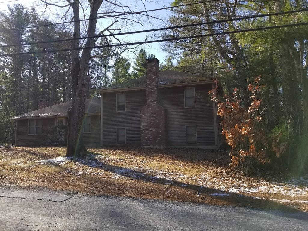 Another Property Sold - 501 Conant St, Bridgewater, MA 02324