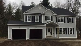 12 Crow Hill Road, Monson, MA 01057