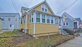 73 Norwood St, Everett, MA 02149