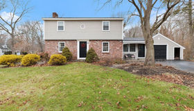 3 New Field Rd, Scituate, MA 02066