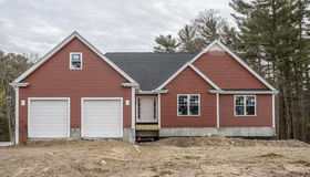 59 Waterford Circle-Under Const., Dighton, MA 02715