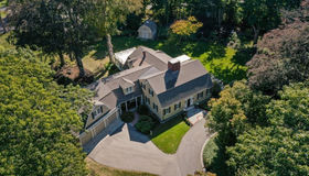 84 Branch St, Scituate, MA 02066