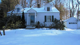 187 Ashby State Rd, Fitchburg, MA 01420