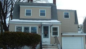 86 Rich Street, Gardner, MA 01440