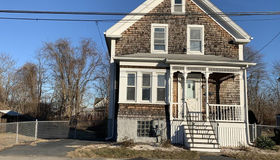16 Saint John Street, Dartmouth, MA 02748