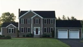 Lot 001 Equestrian Way, Lakeville, MA 02347