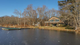 15 Lakeview Rd., Essex, MA 01929