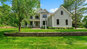 65 Royalston Road, Wellesley, MA 02481