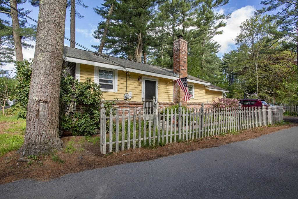 Video Tour  - 38 Atwood Ave, Middleboro, MA 02346