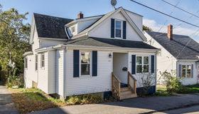 137 Ocean West, Salem, MA 01970