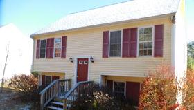19 Puritan Ave, Wareham, MA 02538