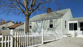 34 Cummings Ave, Weymouth, MA 02190