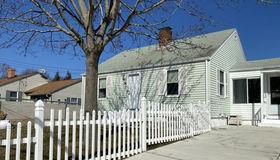 34 Cummings Ave, Weymouth, MA 02190