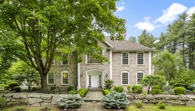 5 Duston Ln, Acton, MA 01720