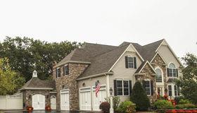 11 Jeffrey Drive, North Attleboro, MA 02760