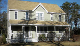 84 Barnfield Dr, Plymouth, MA 02360