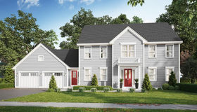 8 Carriage House Way #lot 3, Scituate, MA 02066