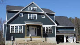 249 Fisher Rd, Holden, MA 01520