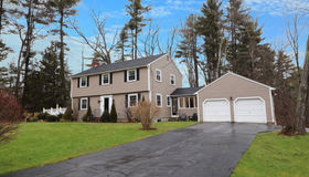 19 Hemlock Lane, Acton, MA 01720