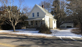 455 Norton Ave, Taunton, MA 02780