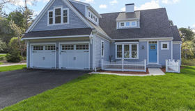 11 Norse Pines Drive, Sandwich, MA 02537