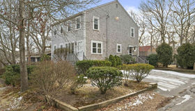 34 Windsor Dr, Plymouth, MA 02360