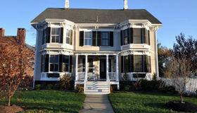 97 Hubbard Street #97, Concord, MA 01742