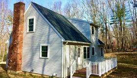 213 New Braintree Rd, West Brookfield, MA 01585