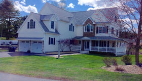 908 Union St, Leominster, MA 01453