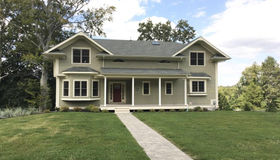 333 Brush Hill Rd #z3, Milton, MA 02186