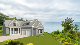 120 Bay Shore Dr, Plymouth, MA 02360