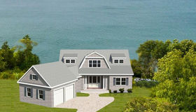 124 Bay Shore Dr, Plymouth, MA 02360