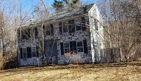 118.5 Old Westboro  Rd & 8 Morgan Dr, Grafton, MA 01536