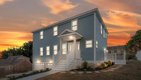 15 Monmouth Street, Quincy, MA 02171