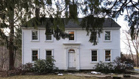 37 Maynard Street, Westborough, MA 01581