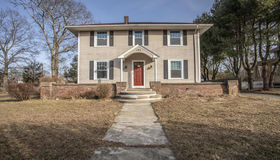 195 Chase St, Dighton, MA 02764