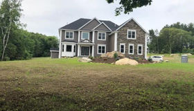 Lot 62 Piccadilly Way, Westborough, MA 01581