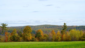 Lot A Paige Hill, Brimfield, MA 01010