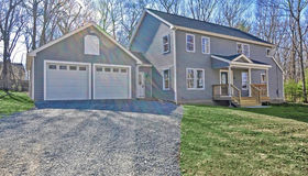 373 Summer St, Franklin, MA 02038