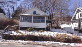250 Neponset St, Canton, MA 02021