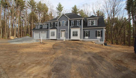 Lot 11 Houghton Farms Lane, Bolton, MA 01740