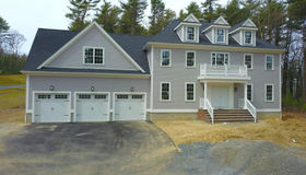 Lot 10 Foxhollow Road, Hopkinton, MA 01748